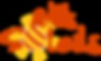 Amis-Soleils_Logo.png