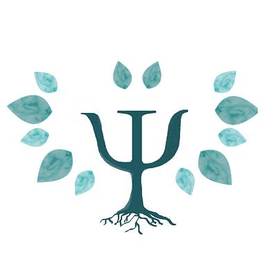 Logo-Psychologue - Copie.png