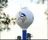 Kindred Water Tower completed photo 001.