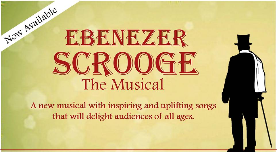 Marketing Scrooge (2)4_edited.png