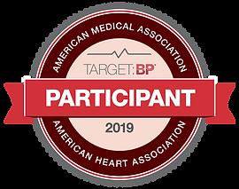 Target-BP_Participant-19_SM.png