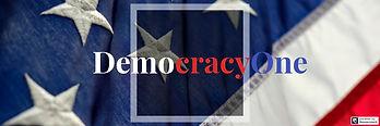 DemocracyOneTwitter.jpg