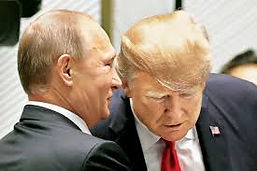 Putin & DT-2.jpg