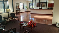 Office Image-2.jpg