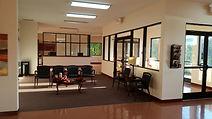 Office Image-1.jpg