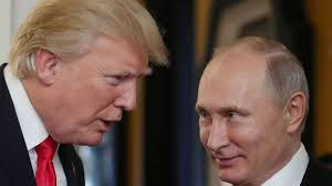 Putin & DT.jpg