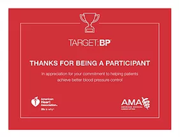 Target BP Image.png