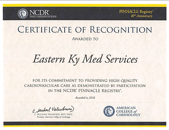 NCDR Certifcation.png