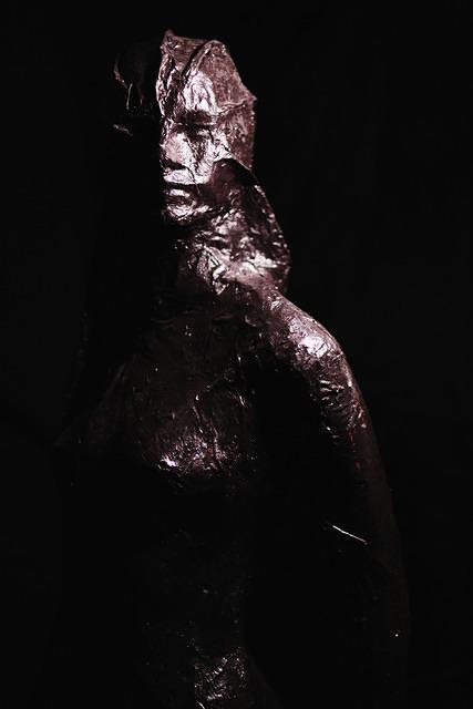 7 sculptures la luz 5.jpg