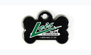ReturnMe - Pet tag w logo example.jpg