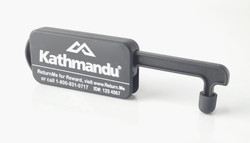 TOUCH-AID Pro