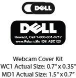 Webcam Cover Kit_edited.jpg