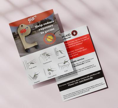 Touch-Aid - 3D flyer.jpg