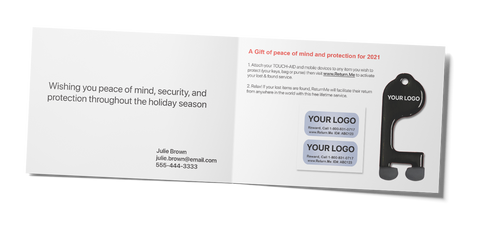 template - greeting card back v2.png