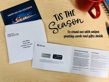 branded greeting card 2020.jpg