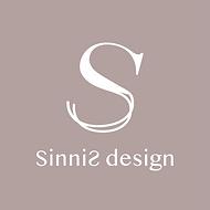 sinnis-logo-highres-01.png