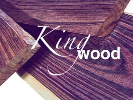 國王木 Kingwood