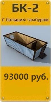 XXpq0z5yI4Q (1).jpg