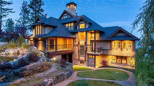 Lakeview_Cove_2887_Exterior-094.jpg