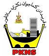 PKNS logo