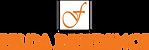Felda Residence logo