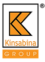 Kinsabina Group logo
