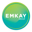 EMKAY Group logo