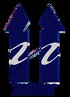 ZIKAY logo