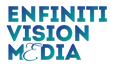 Enfiniti Vision logo