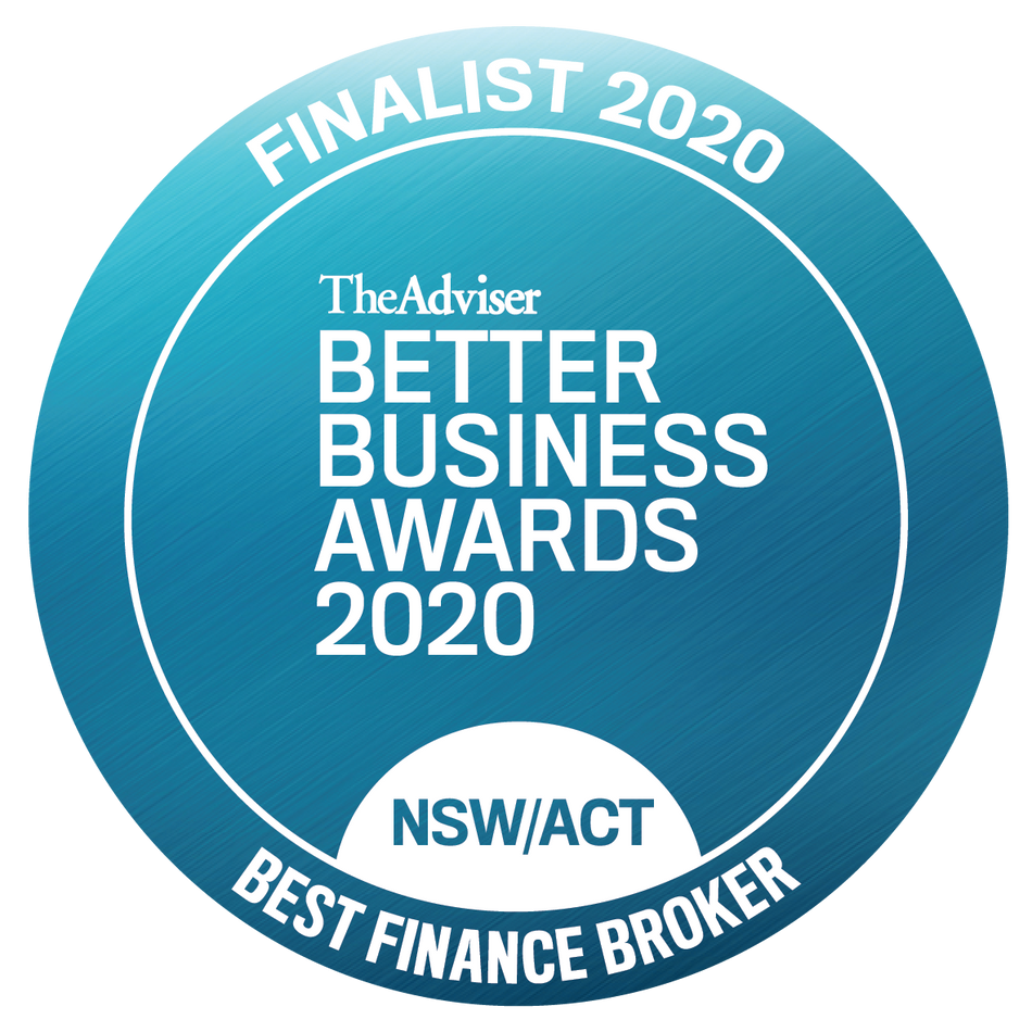 Simplicity Named a Finalist in 2020 Better Business Awards