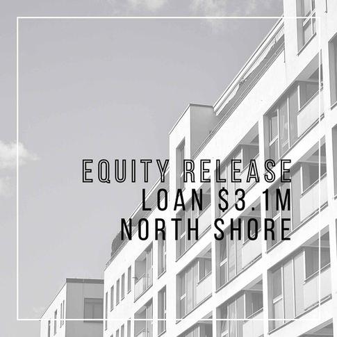 North Shore.jpg