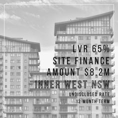 Site Finance.jpg