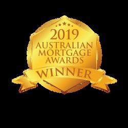 AMA Medals - Winner_New Brokerage of the