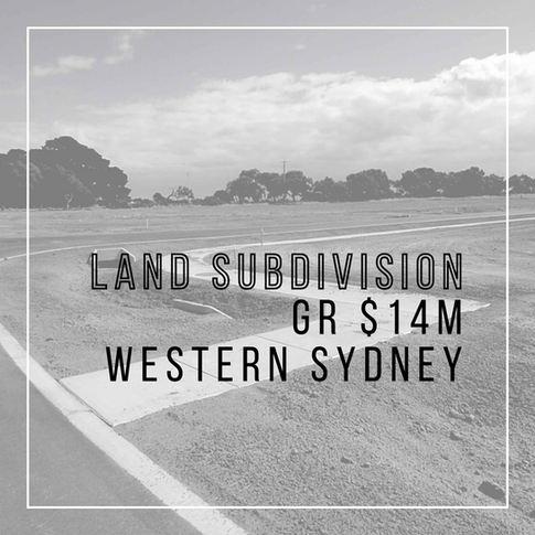 Land Sub Austral.jpg