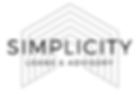 Simplicity (3).png
