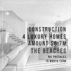 4 Luxury Homes.jpg