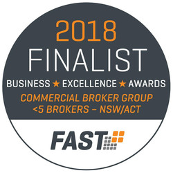 FAST Business Excellence