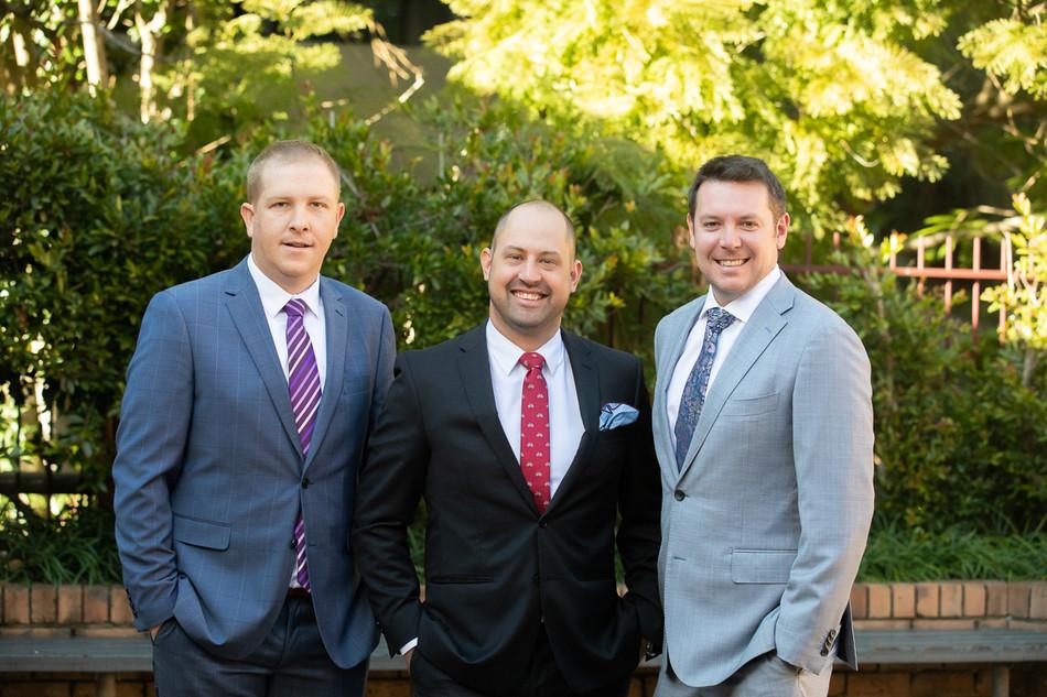 Simplicity Loans & Advisory reaches $1BN growth milestone amidst COVID-19
