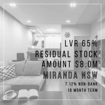 Residual Stock.jpg