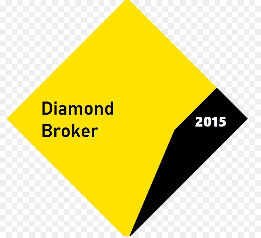 CBA Diamond 2015