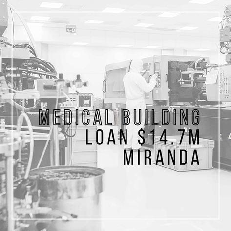 Miranda Medical.jpg