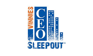 Vinnies CEO Sleepout logo 564x930.jpg