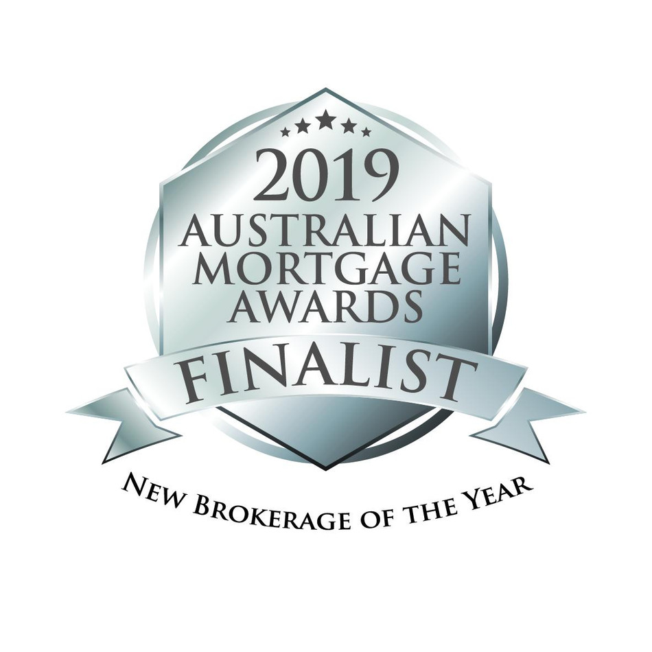 Finalists announced for 2019 Australian Mortgage Awards