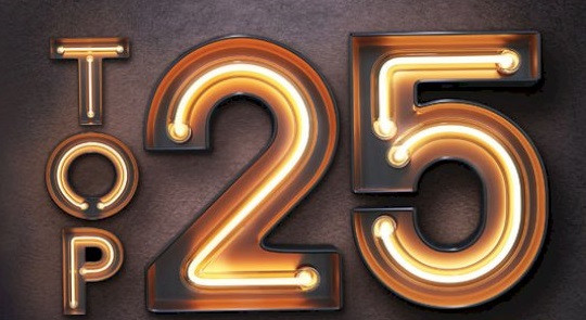 Simplicity named to Top 25 Brokerages 2021