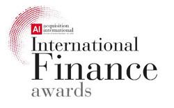 International Finance Awards