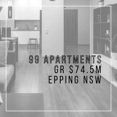 Epping Units.jpg