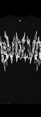 GRUNGE-FRONT-BLACK.png