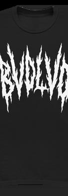 BVDLVD TEE BLACK.png