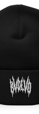 cuffed-beanie-black-front-6016021dd77dd.