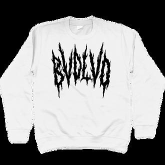 White Sweatshirt.png